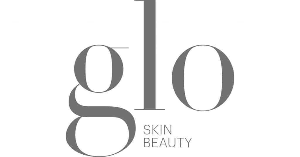 Dekorative Kosmetik von gloSkinBeauty