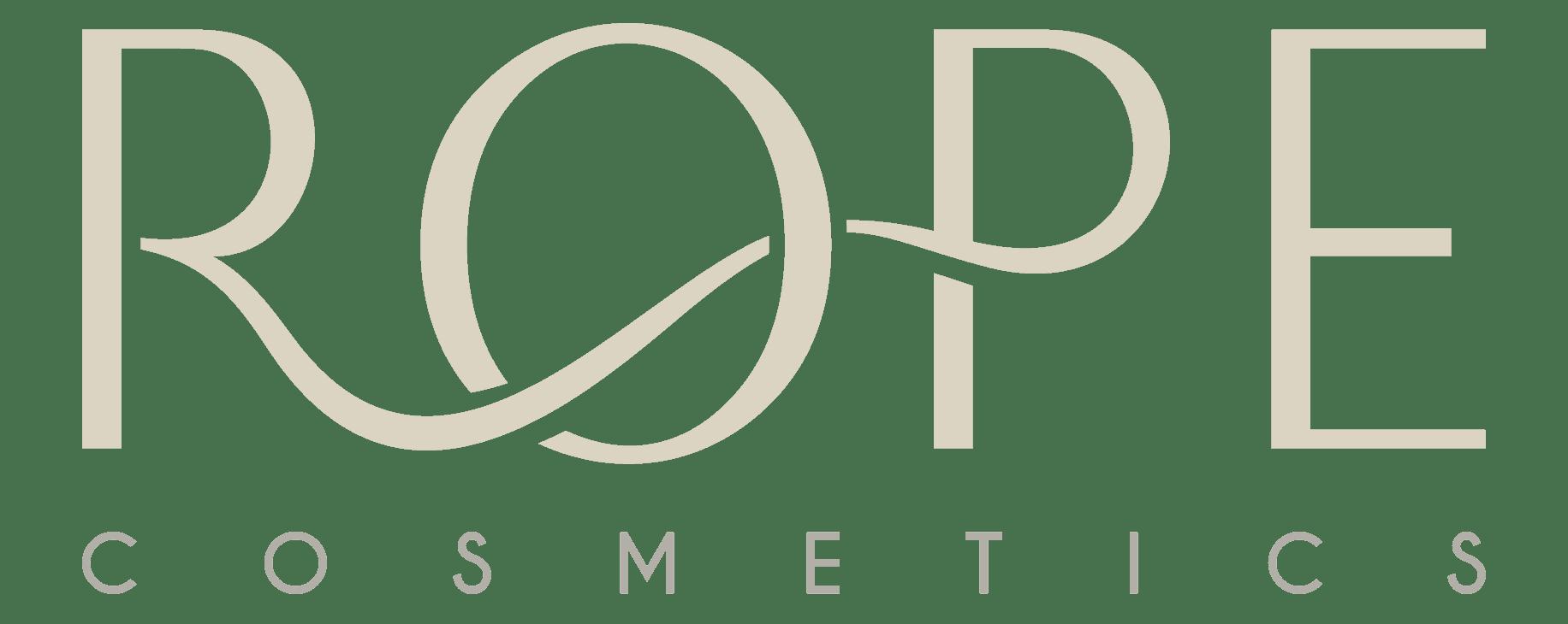ROPE Cosmetics