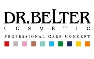 Dr. Belter Kosmetik made in Germany