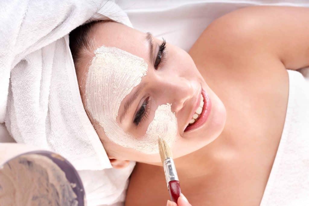 Kosmetik in München Maniküre und Pediküre bei ROPE cosmetics in München