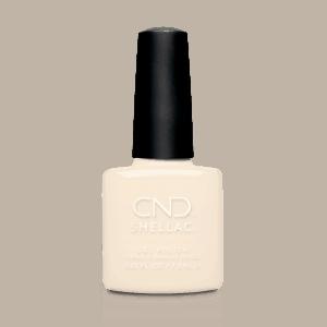 Maniküre oder Pediküre mit CND Shellack, Creative Play Nagellack in München bei ROPE cosmetics