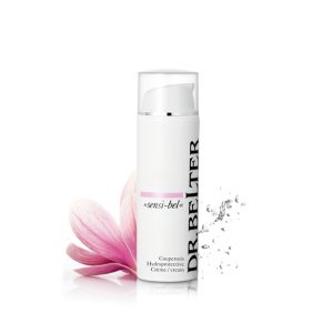 Hydroprotective Couperose Creme