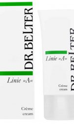 Dr. Belter Linie A Creme