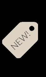 Neue Produkte bei ROPE cosmetics