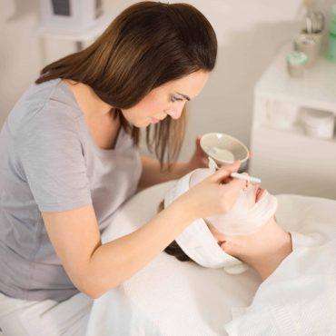 Kosmetik in München bei ROPE cosmetics